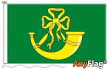 - HUNTINGDONSHIRE ANYFLAG RANGE - VARIOUS SIZES